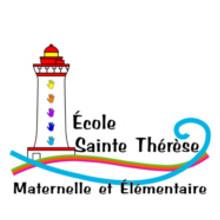 Ecole Sainte Thérèse     –   Plouzané